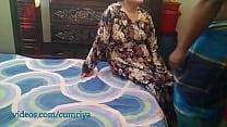 Hard Fuck With Bengali Maid Xvideos Com