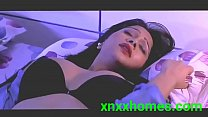 Hindi Sex Video New Injoy, xnxxhomes.com's Thumb