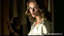Kasia Smutniak - Inspector De Luca S01E01 (2008)