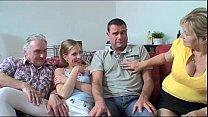 1 My Strange Family pornhub video