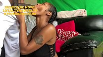 CASTING COUCH!! ROYALTY MEETS BBC KING LOYALTY!! - 69VClub.Com