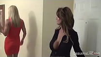 Deauxma Is Looking To Get Fucked  So She Calls