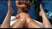 Massage porn tubes thumbnail