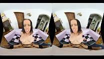 MilfVR - I.O.Screw - Brandy Aniston