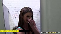 Brooklyn Chase cheats on her husband at Gloryhole - more videos on xxxnips.com's Thumb