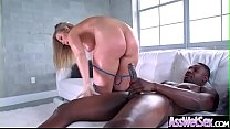 Horny Superb Girl (Addison Lee) With Big Butt Take It Deep In Her Ass vid-02 Preview