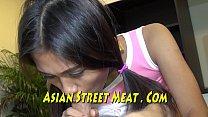 Asian Submission To Master With Chains Vorschaubild