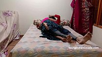 6372 Cute Indian Teen Sarika Making Love With Her Cousin Brother Vikki preview