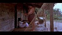 Malayalam actress Ranjini hot unseen ||boobs squeezed thumbnail