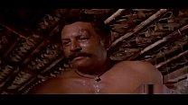 Malayalam actress Ranjini hot unseen   boobs squeezed image
