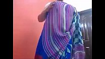 Indian Hot Aunt y Big tight Bobs YouTube WEBM s YouTube WEBM