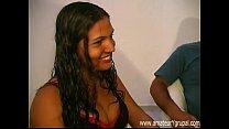 Esposa puta dando para corno e amigos - esposinhaputa.com.br Thumbnail