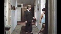 Das Haus der Geheimen Luste 1979 Vorschaubild