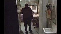 Das Haus der Geheimen Luste 1979 Preview