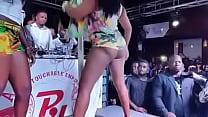 desafio de dança no b.in (parte 9) pornhub video
