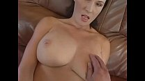 Lucie Mina Aka Miriam Handjob (Very Rare Video)