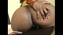 Nikki Staxx pussy play pornhub video