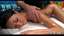 Playgirl with a bangin body gets drilled hard