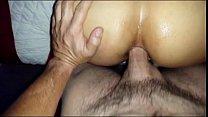 Culiando a una prostituta con falda roja www.putitas.mx
