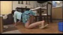 フェラチオ 無修正 動画 無料 素人》【エロ】素人の動画見放題デスとっておきアンテナ