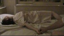 夜の催眠セラピー(中イキ連続オーガズム)膣トレ(hypno orgasm)