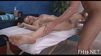 Massage parlor sex clip thumbnail