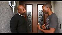 Групповуха обнажённых мужчин видео