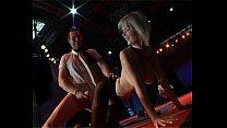 Tarra White Live Sex Show 2 thumbnail