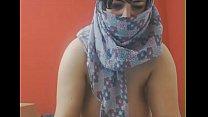 Arab girl live webcam - SCORTX.COM