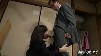 [FAJS046] Lusty Virginal Scent – Only My Daughter…  JAV - 69VClub.Com