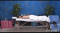 Massage sex tool