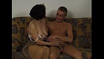 JuliaReavesProductions - Hausfrauen Luder - scene 2 - video 1 beautiful group ass natural-tits fucki Preview