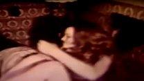 Retro porn from 1970 pornhub video