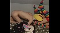 Two Twinks Have Fun! Part 1