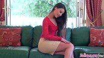 Twistys Lorena  G starring at Make Me Cum ake Me Cum