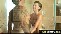 Best Of Nuru Massage 14 Thumbnail