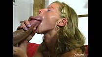 Best Facial tumblr xxx video