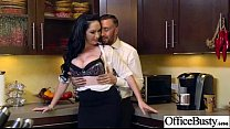 Horny Girl (bella maree) With Big Juggs Hard Banged In Office mov-06 tumblr xxx video