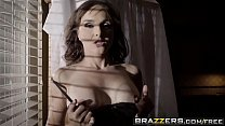 Image: Brazzers - Mommy Got Boobs - (Nino Polla) - Can I Crash And Bang Your Mom