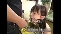 SM事務所 SMむりょづが 2PSM アニメ 無料 アダルト》【艶姫100選】ロゼッタ