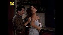 Duas Estranhas Mulheres (1981)