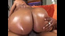 Roxy Reynolds - Juicy Wet Asses Thumbnail