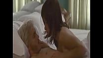 Actress Olivia Wilde wild sex scenes preview image