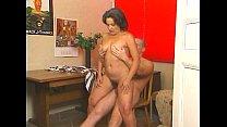 JuliaReavesProductions - Lust Im Leib - scene 4 - video 2 teens hot fucking movies panties
