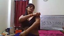 WIN 20150730 183852.MP4
