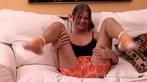 Enjoy the mesmerizing sounds of this teen who l...