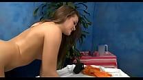 Смотреть порноролики зрелых женщин с большими сиськами