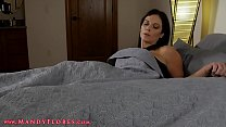 Horny Boy Fucked his Stepmom - 9Club.Top