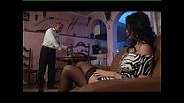 Oltre Ogni Limite (Full porn movie)'s Thumb