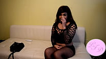 Curvy indian fucks you after rave (POV Roleplay) - download porn videos